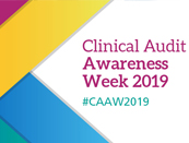 Clinical Audit Awareness Week