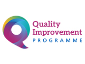 Quality Improvement Programme